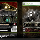 AFTERSHOCK Box Art Cover
