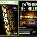 Deal or No Deal Box Art Cover