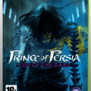 Prince of Persia : Rise of the Dark Box Art Cover