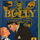 Bully: Collegue Years Box Art Cover