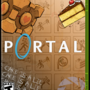 Portal Box Art Cover