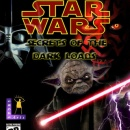 Star Wars: Secrets of the Sith Lords Box Art Cover