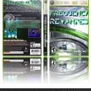 Frequency: Revamped Box Art Cover