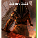 Silent Kill Box Art Cover