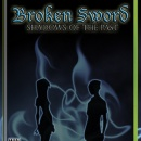 Broken Sword: Shadows of The Past Box Art Cover