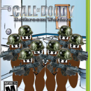 Call of Doody: Bathroom Warfare Box Art Cover