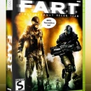 F.A.R.T. Box Art Cover