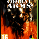 Combat Arms Box Art Cover