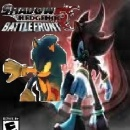 Shadow BattleFront Box Art Cover