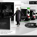 The Joker Collector's Edition Box Art Cover