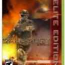 Call Of Duty Elite Edition Box Art Cover