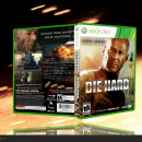 Die Hard Box Art Cover