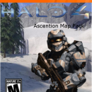 Halo 4 DLC Box Art Cover