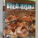 Bread Rising Box Art Cover
