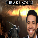 Drake Souls Box Art Cover