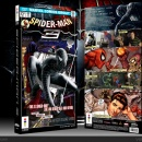 Spider-Man 3 Box Art Cover