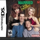 Married with...Children Box Art Cover