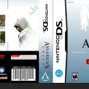 Assassin's Creed: Altair's Chronicles Box Art Cover