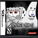 Sponge Note Box Art Cover