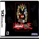 Shad-Oh! Box Art Cover