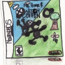 Mr. Game & Watch Collection Box Art Cover