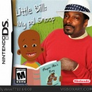 Little Bill: My pal Snoop Box Art Cover