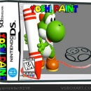 Yoshi Paint Box Art Cover