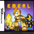 Emerl Box Art Cover