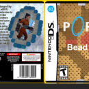 Portal DS Box Art Cover