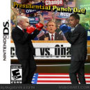 Presidential Punchout Box Art Cover