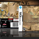Nostalgia Box Art Cover