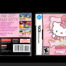 Hello Kitty: Online Box Art Cover