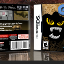 Gish Box Art Cover