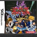 Yu-Gi-Oh Ancient Games Box Art Cover