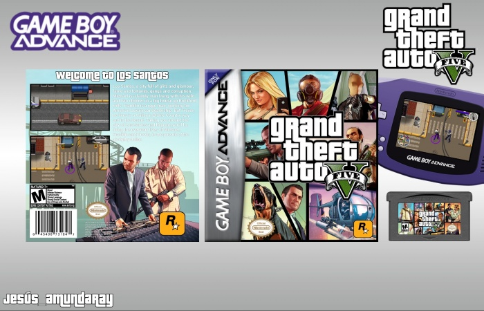 Gta game boy | Play Boy Games Online For Free - 2019-03-20