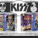 Kiss Box Art Cover