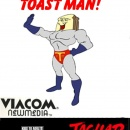 Powdered Toast Man Box Art Cover