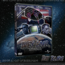 They Live Box Art Cover