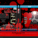 My Bloody Valentine 3D Box Art Cover