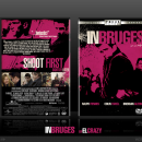 In Bruges Box Art Cover