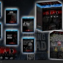 The Dead Collection Box Art Cover