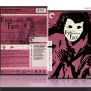 Eyes Without a Face Box Art Cover
