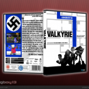 Valkrie (VGBA) Box Art Cover