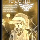 legend Box Art Cover