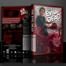 The Evil Dead Box Art Cover
