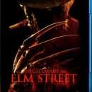 Nightmare on Elm Street (Remake) Box Art Cover