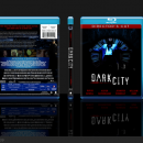 Dark City Box Art Cover