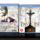 The Passion of the Christ Box Art Cover