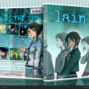 Serial Experiments Lain: The Complete Serial Box Art Cover