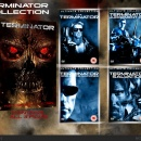 terminator collection Box Art Cover
